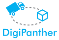 DigiPanther